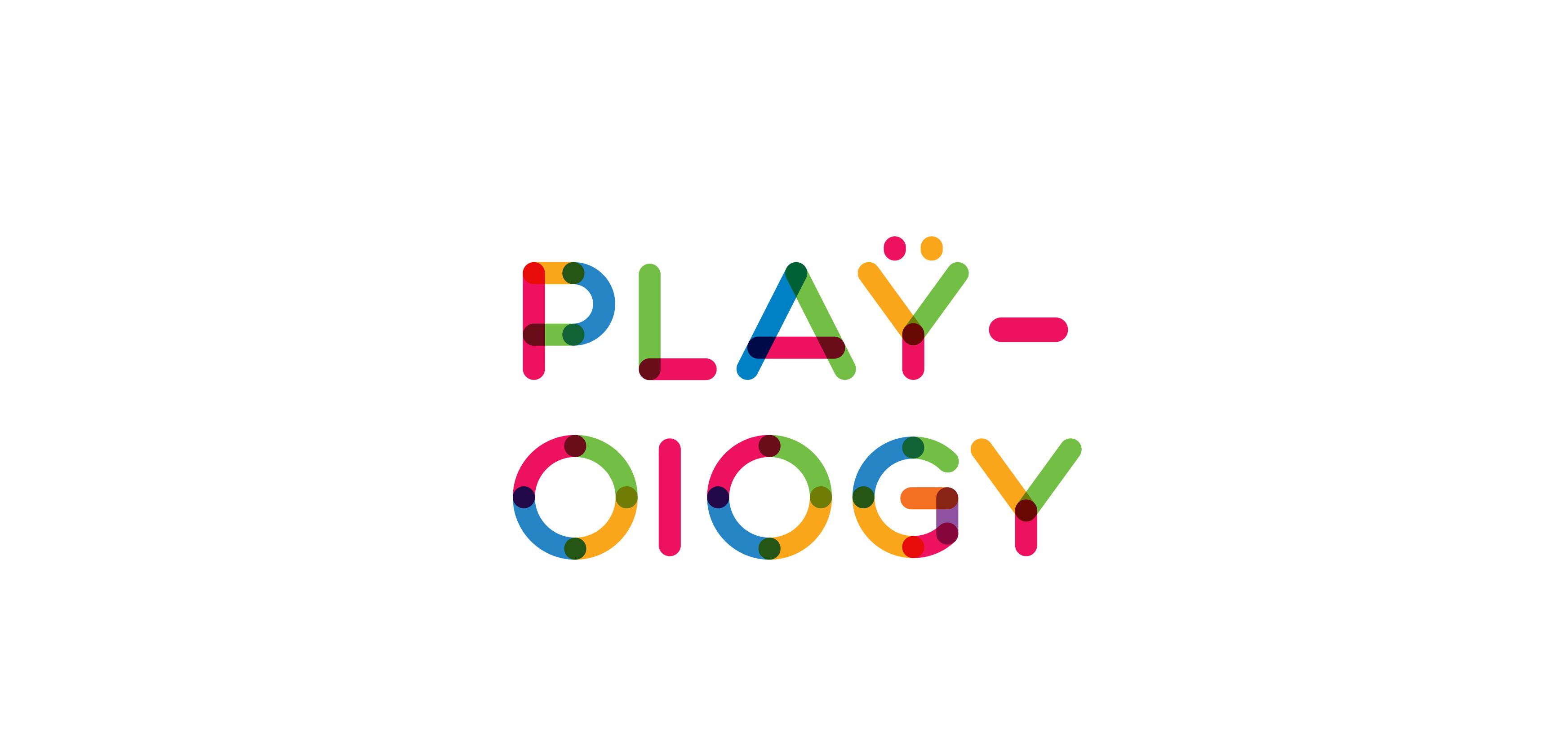 PLAYOLOGY-01