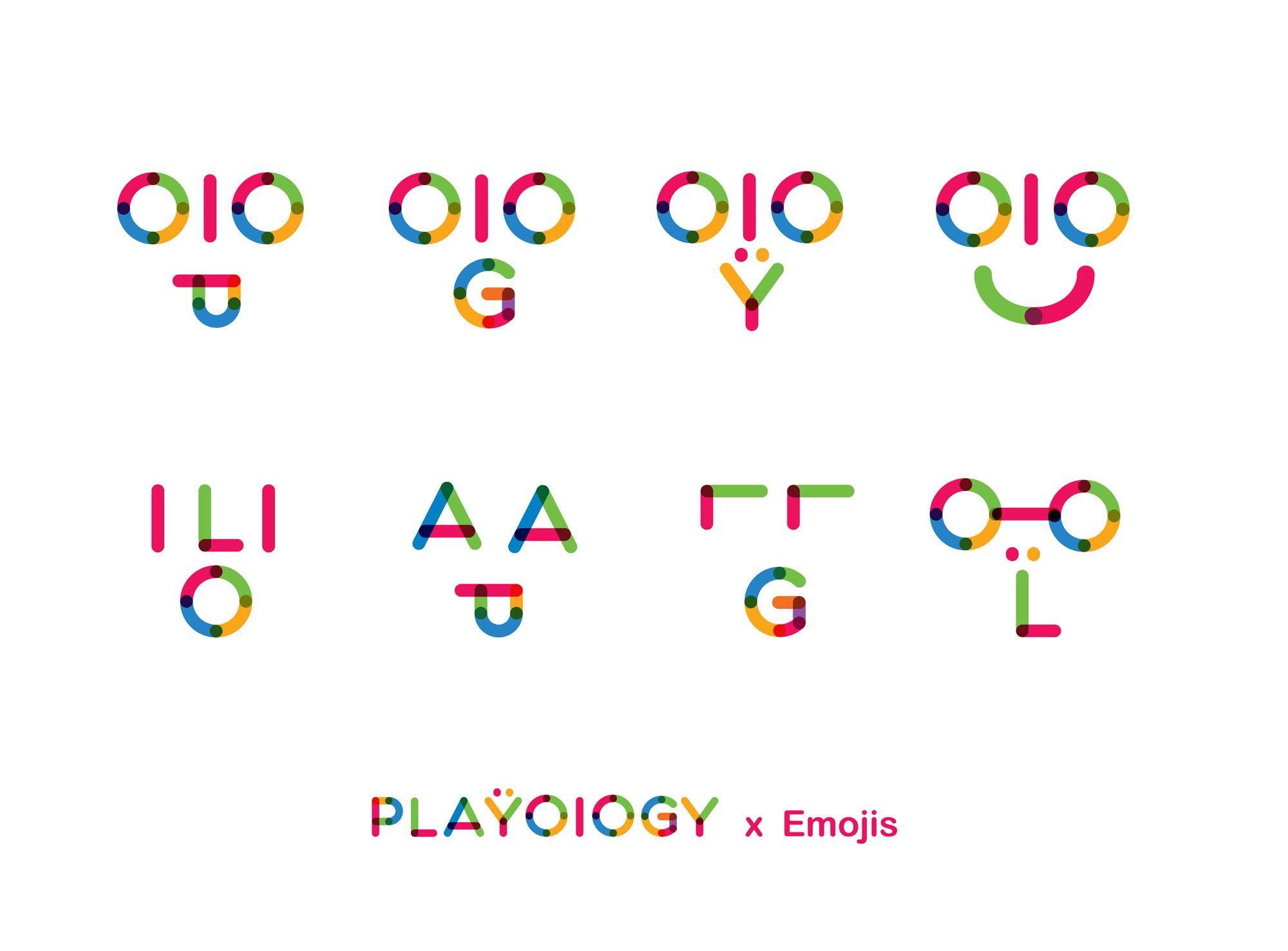 emojis-01