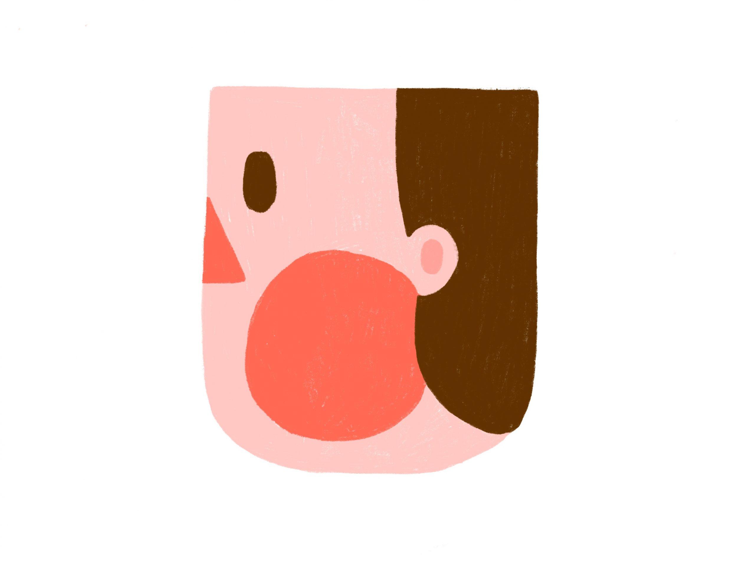 Pocket_Character_01