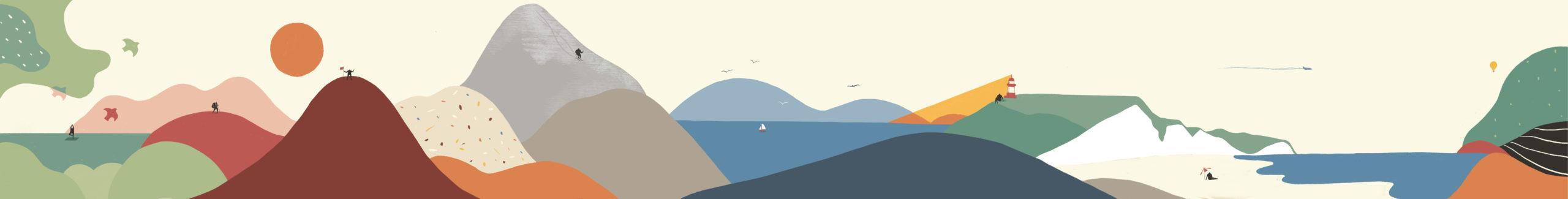 A-Journey_Illustration_01