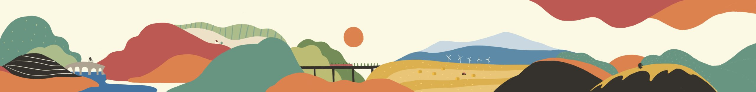 A-Journey_Illustration_02