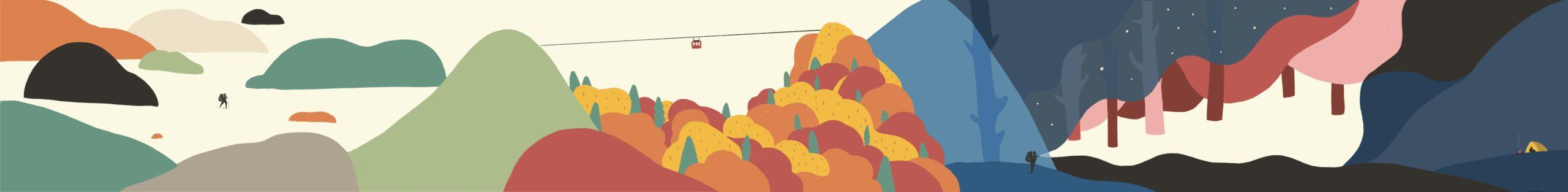 A-Journey_Illustration_03